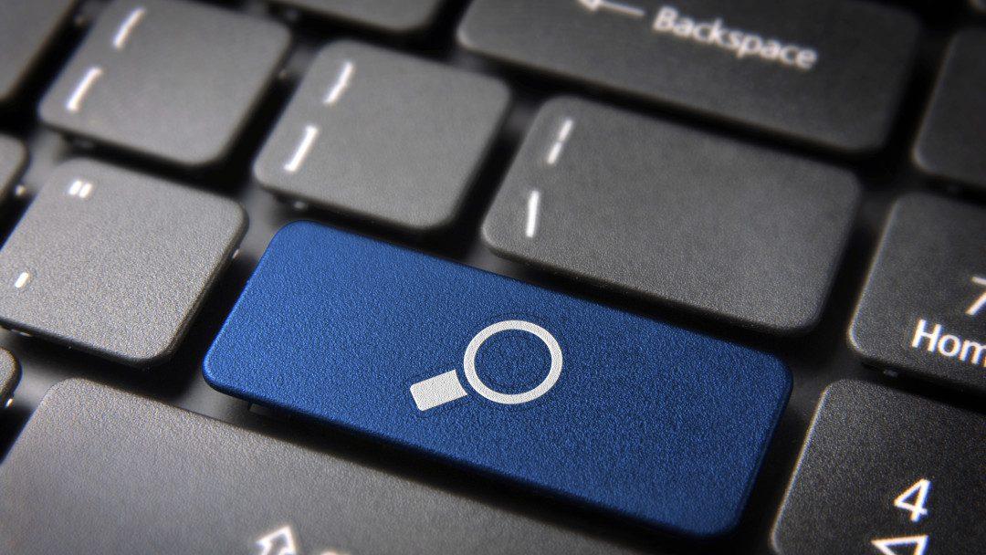 Semantische Suche wird das Web revolutionieren