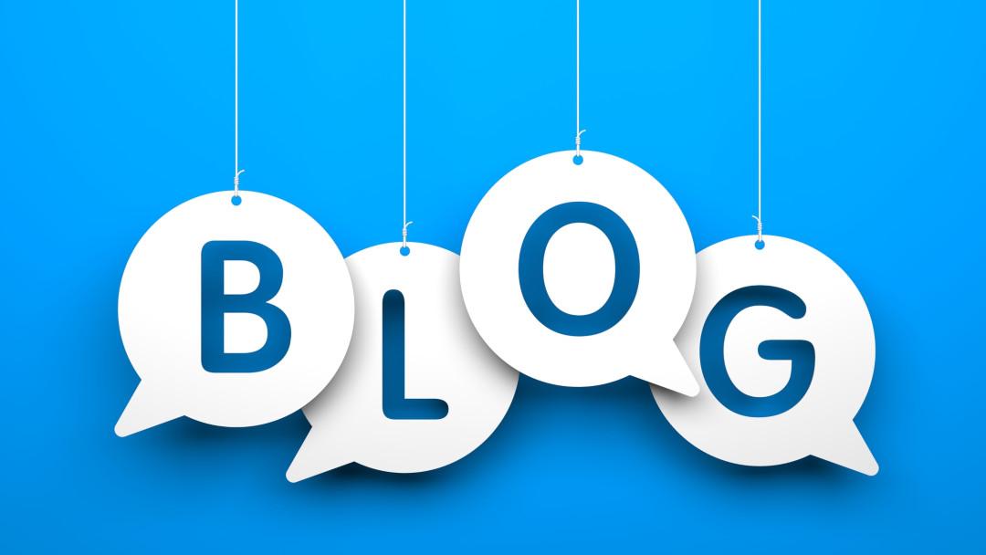 Your Head is on the Blog – Aufbruch in Semantische Themenportale