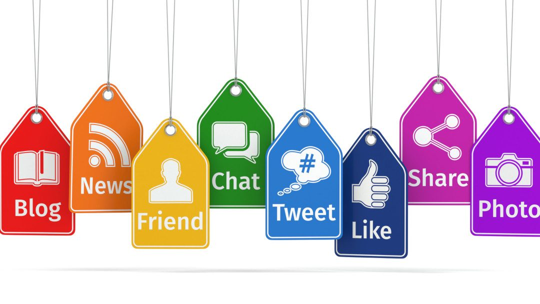 Social Media Wochenrückblick 11/2014