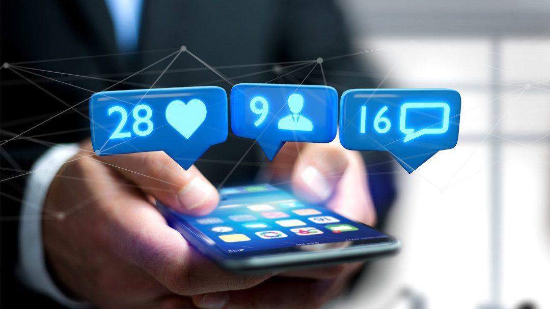 Facebook-Seiten: Nicht allein die Fanzahl entscheidet über den Erfolg