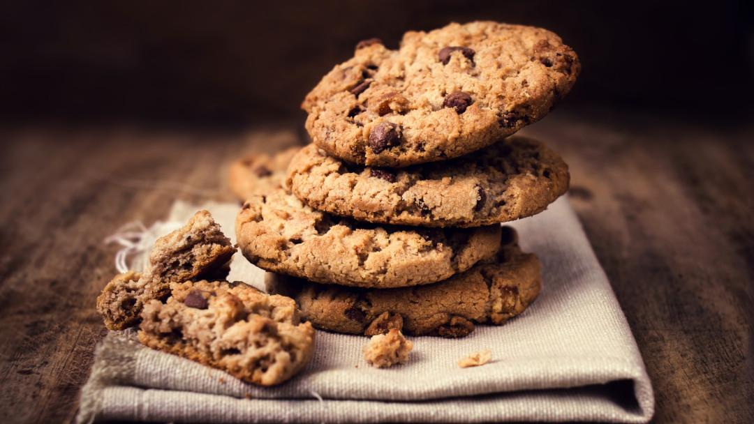 Begriff der Woche: Cookies