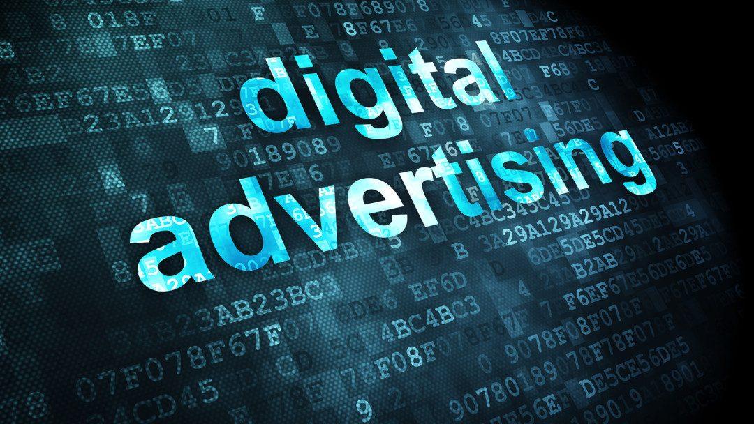 Kiosked: Revolution im Online-Werbemarkt?