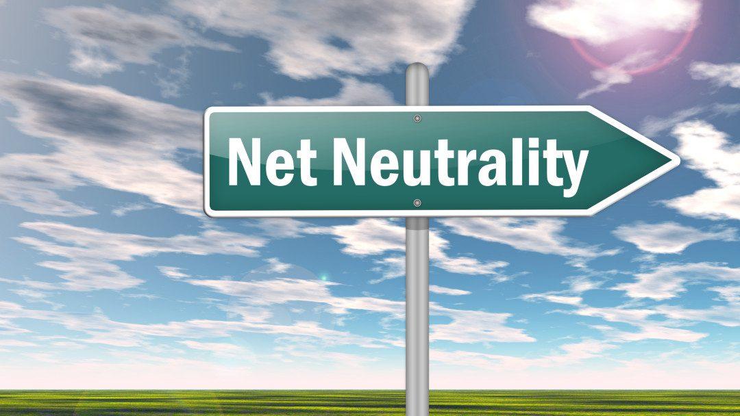 Netzneutralität – Wie wird unsere Zukunft aussehen?