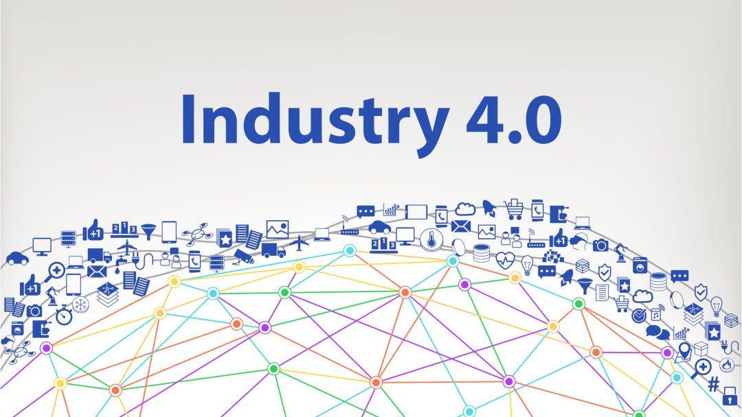 Nimmt uns die Industrie 4.0 die Arbeitsplätze weg?