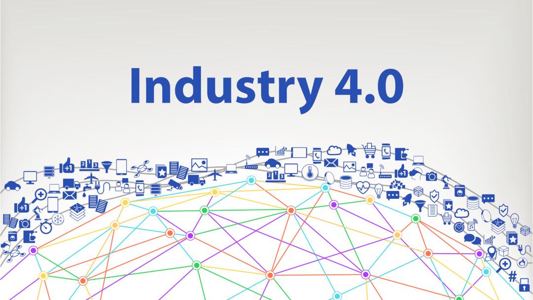 Arbeitsplätze durch Industrie 4.0 in Gefahr?