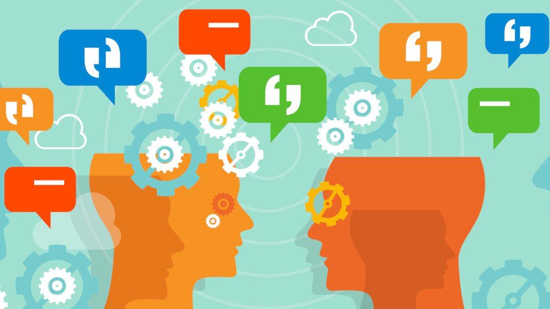 Semantisches Web – Was ist das eigentlich?