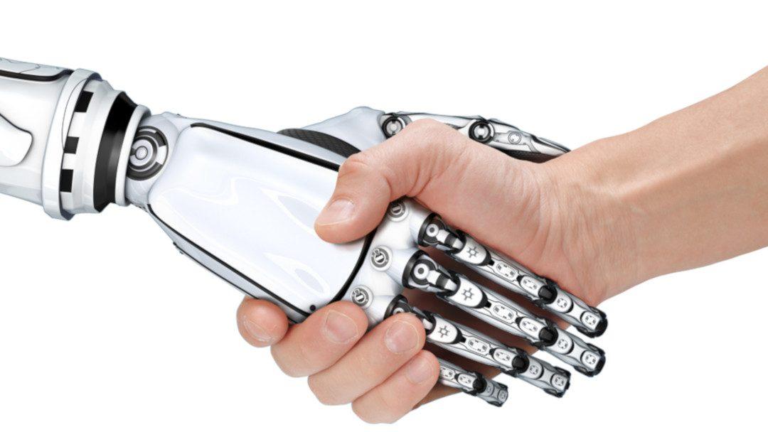 Digitalisierung – Chance oder Bedrohung?