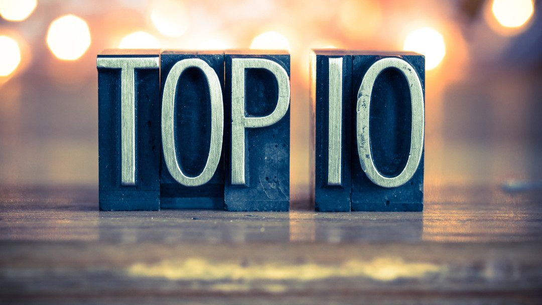 Unsere Top-10 Highlights der AllFacebook Marketing Conference