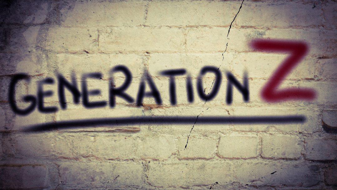Generation Z – so sieht die Zukunft aus