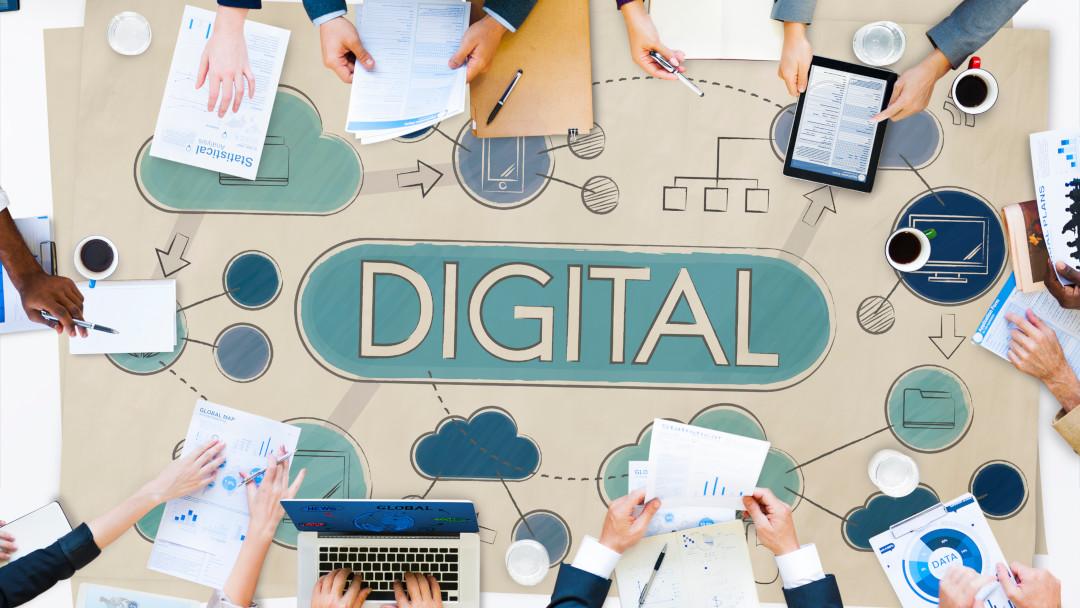Fünf Highlights des Digital Workplace Summits