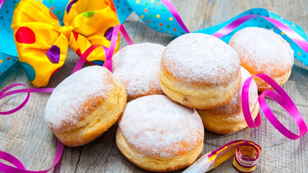 Pfannkuchen, Berliner oder Palatschinken – mit Semantik zum perfekten Suchergebnis