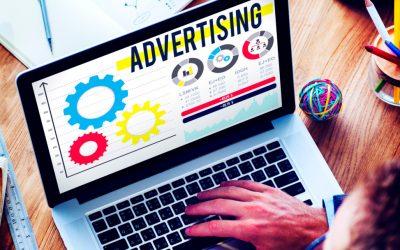 Semantisches Targeting – wie SRA das Online Advertising revolutioniert