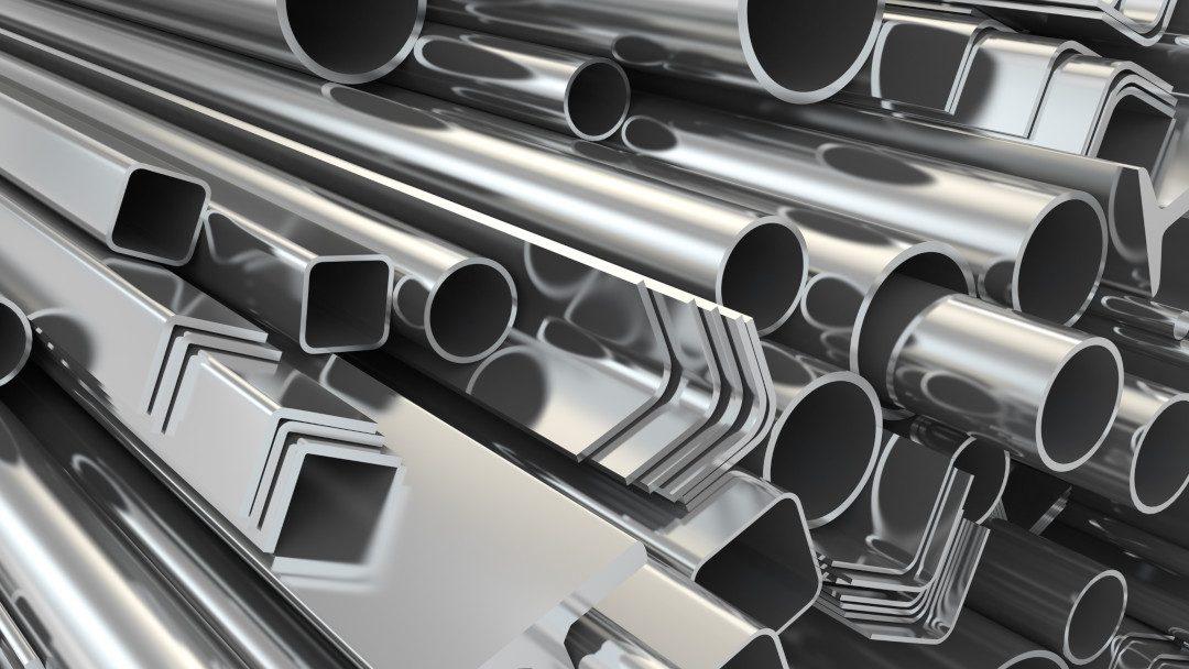 Was Duplex Edelstahl und die Digitalisierung im Stahlmarkt gemeinsam haben.