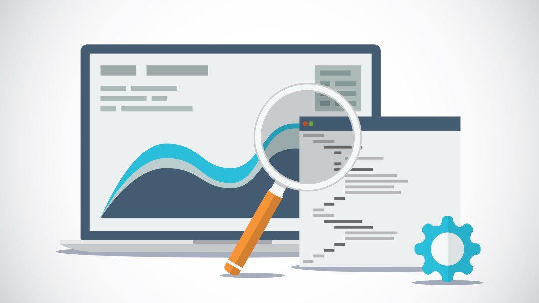 SOPHY erklärt den Begriff der Woche: Latent Semantic Optimization
