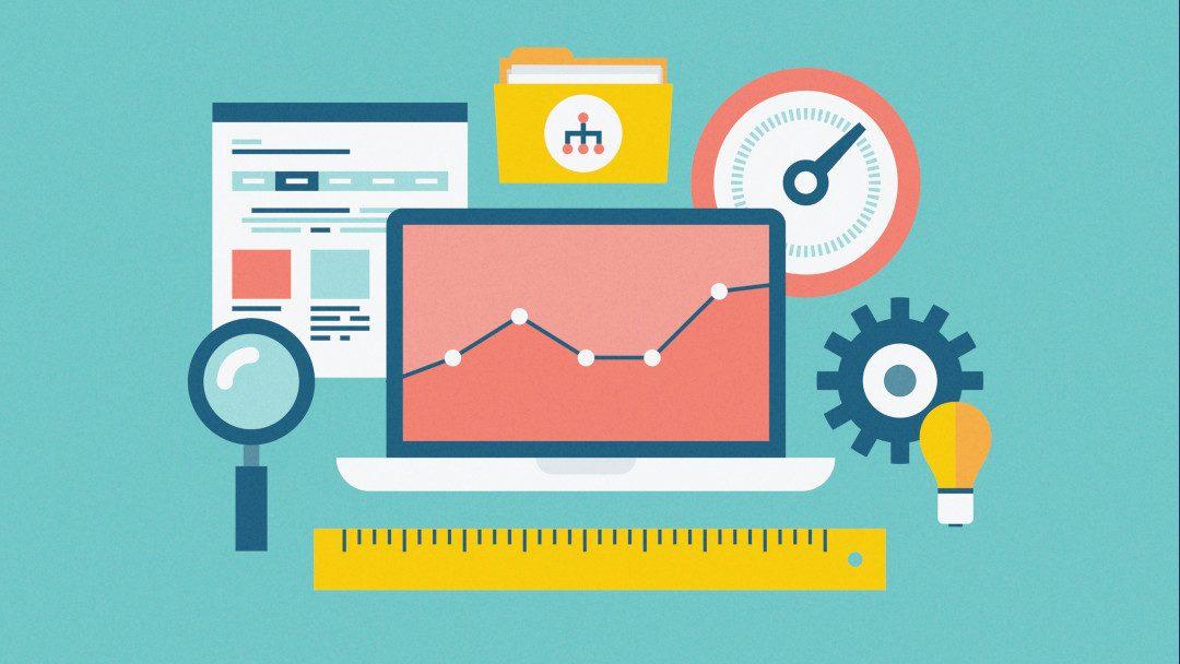 Relevanzoptimierung vs. Suchmaschinenoptimierung – Der Mehrwert und die Intelligenz von SRO