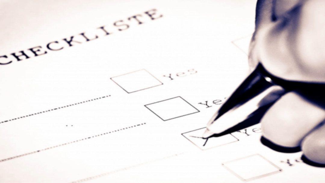 Die 10 wichtigsten Regeln für SEO Newbies und Webmaster