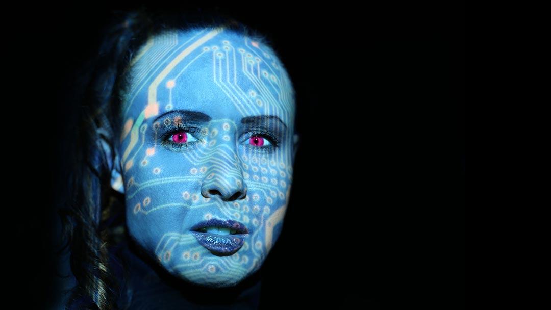 SOPHY erklärt: Cognitive Computing