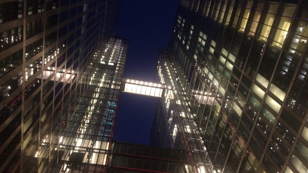 Cognitive Creativity in den Highlight Towers – Rückblick zum 1. Cognitive Marketing Summit