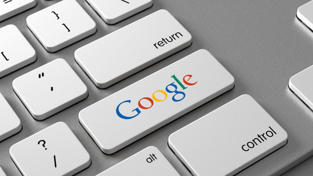 SEO Mythen – So lange dauert ein gutes Google-Ranking