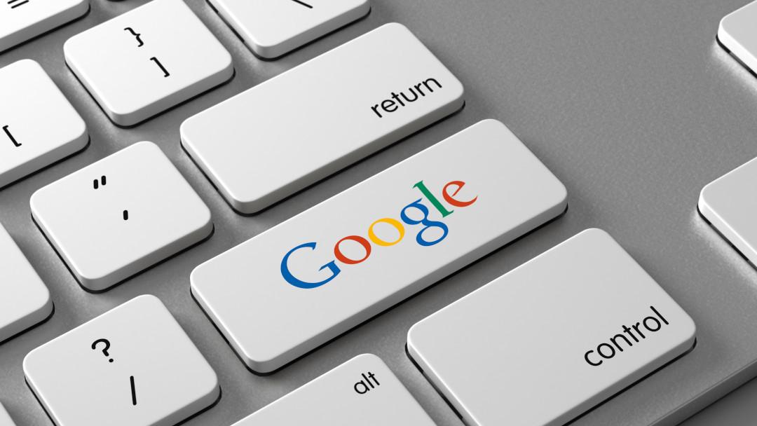 SEO Mythen - Das Google Ranking