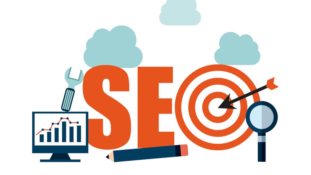 Das Jahr 2018 aus Sicht der Suchmaschine – Das müssen Website-Betreiber über SEO wissen