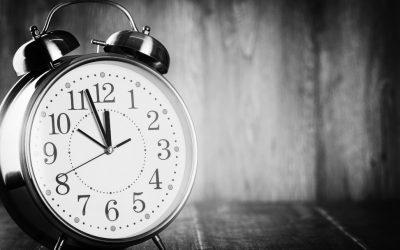 ePrivacy Verordnung – Jetzt ist Mut zur Innovation statt Dornröschenschlaf gefragt!