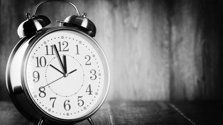 ePrivacy Verordnung - Zeit, aufzuwachen!