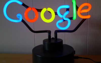 Google Update – Content is more King than ever