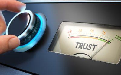 Brand Safety: So nehmen Verbraucher schlecht platzierte Werbung wahr