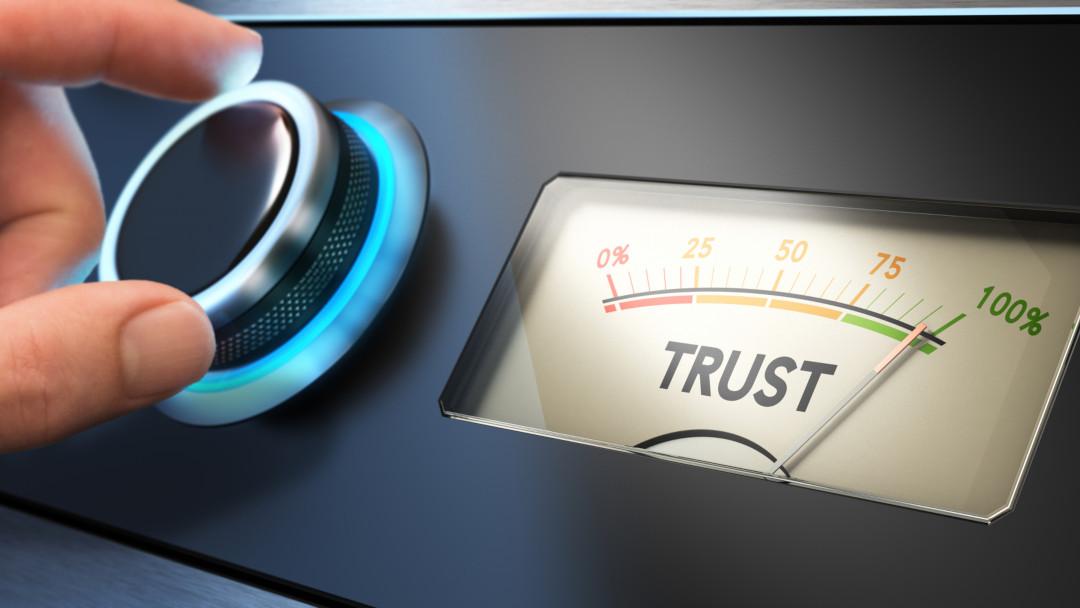 Brand Safety: Vertrauen in die Markenqualität