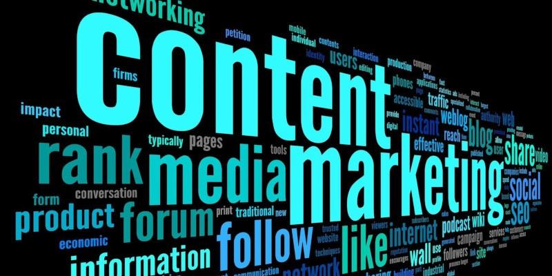 vielfalt-content-marketing