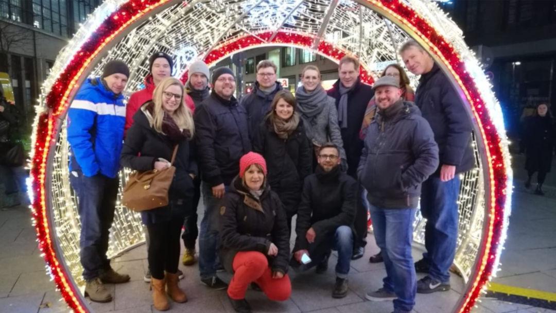 semcona Team