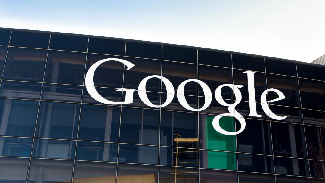 DSGVO Google