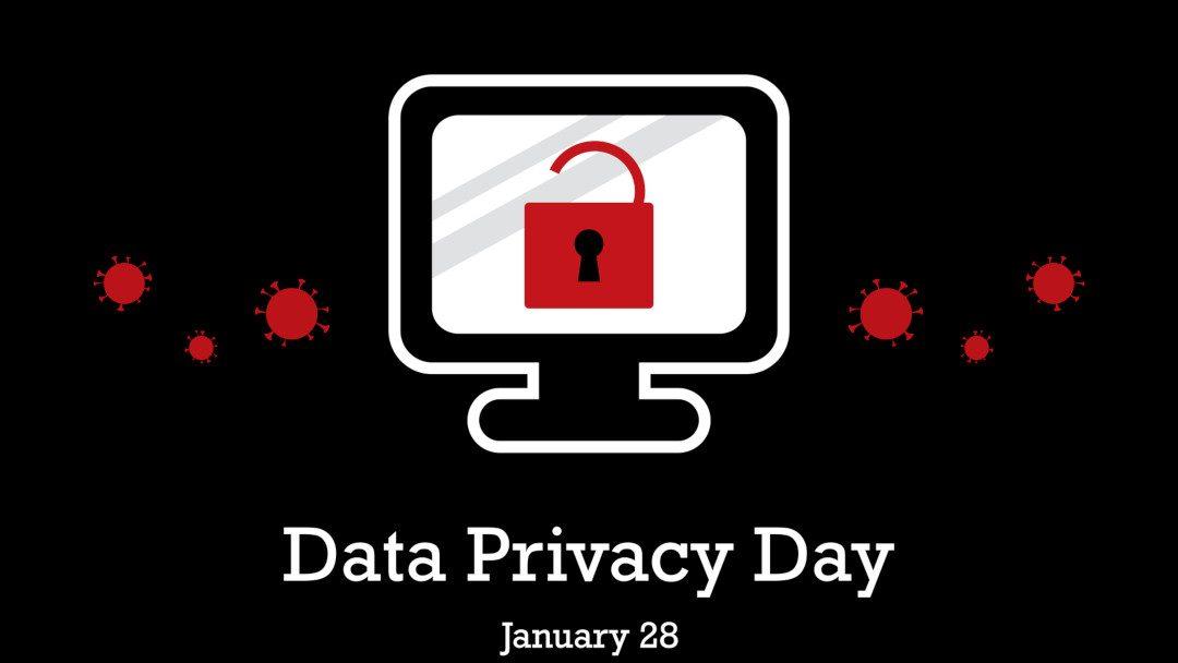 Europäischer Datenschutztag: Nervt dich der Datenschutz?