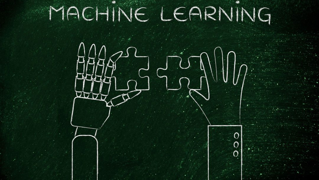 Was ist Machine Learning?