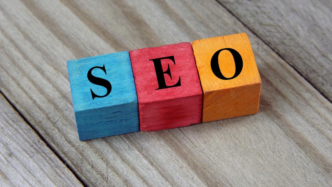 SEO 2019 – der ultimative Suchmaschinen-Guide für dieses Jahr: die Top #5 Tipps