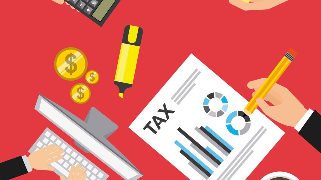 Absurde Forderung der Finanzverwaltungen – deutsche Firmen als Steuereintreiber bei Google & Co.