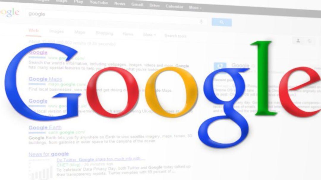 Rich Snippets – das digitale Schaufenster in den Suchergebnisseiten