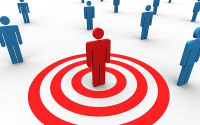 Cognitive Targeting von Werbebotschaften im Online Advertising
