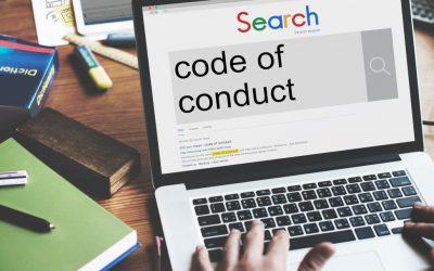 Der Code of Conduct Suchmaschinenoptimierung vom BVDW