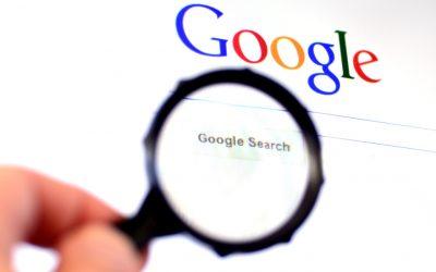 Featured Snippets auf der Position 0 bei Google