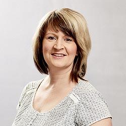 Claudia Hoffmann