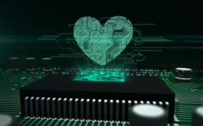 Mit KI in Dating-Apps zum Traumdate