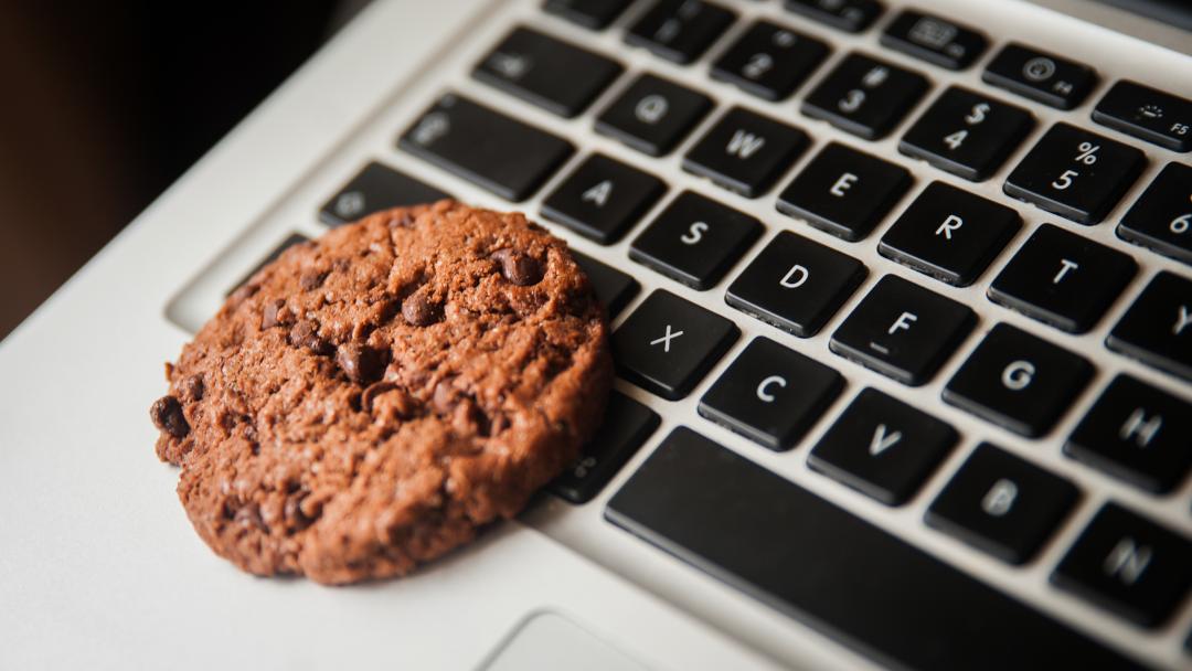 Kalorienfreie Informationen zum Cookie-Hinweis