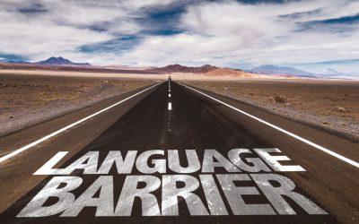 Do you speak SRO? Tipps zur Contenterstellung in einer Fremdsprache