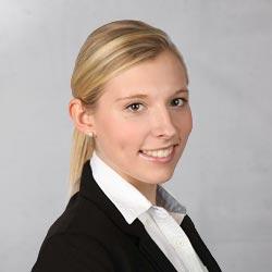 Annika Hübner
