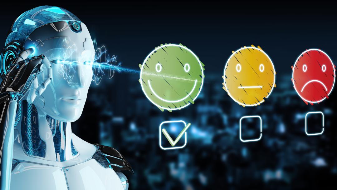 CX trifft KI: wie Künstliche Intelligenz das Kundenerlebnis verbessert