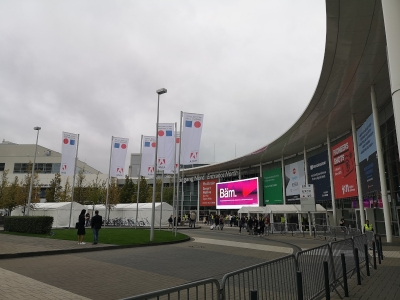 dmexco-messe