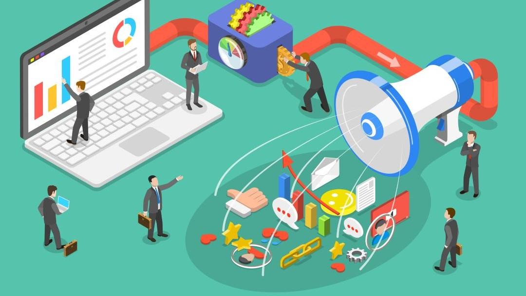Programmatic Advertising und DSGVO – passt das zusammen?