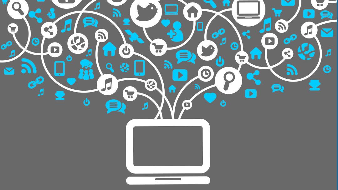 Strukturierte Daten für Website Inhalte – Tipps und Tricks